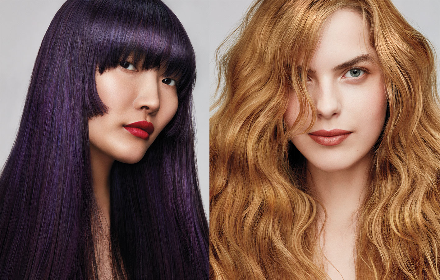 BAZAAR Hair Awards 2018: Best Colouring Brand of The Year