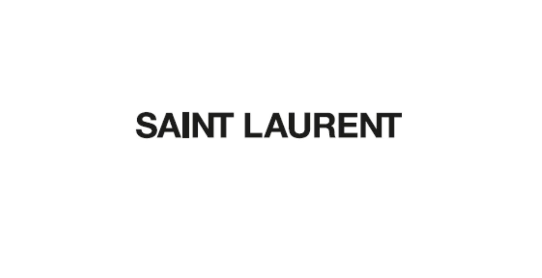 Livestream: Saint Laurent Spring/Summer 2019
