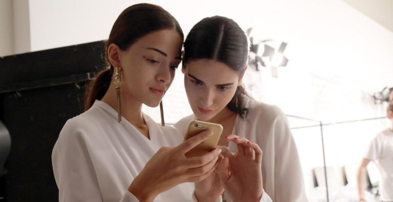 How Social Media Has Transformed The Model Casting Process