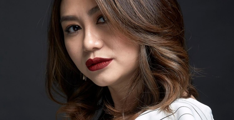 BAZAAR Hair Awards 2018: Jenn Low's Top Hair Picks