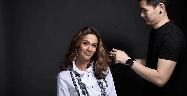 BAZAAR Hair Awards 2018: Kavita Sidhu's Top Hair Picks