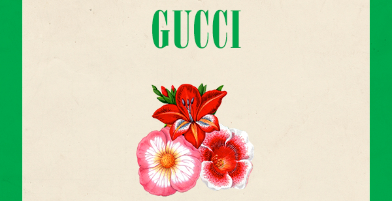 Livestream: Gucci Spring/Summer 2019 Show