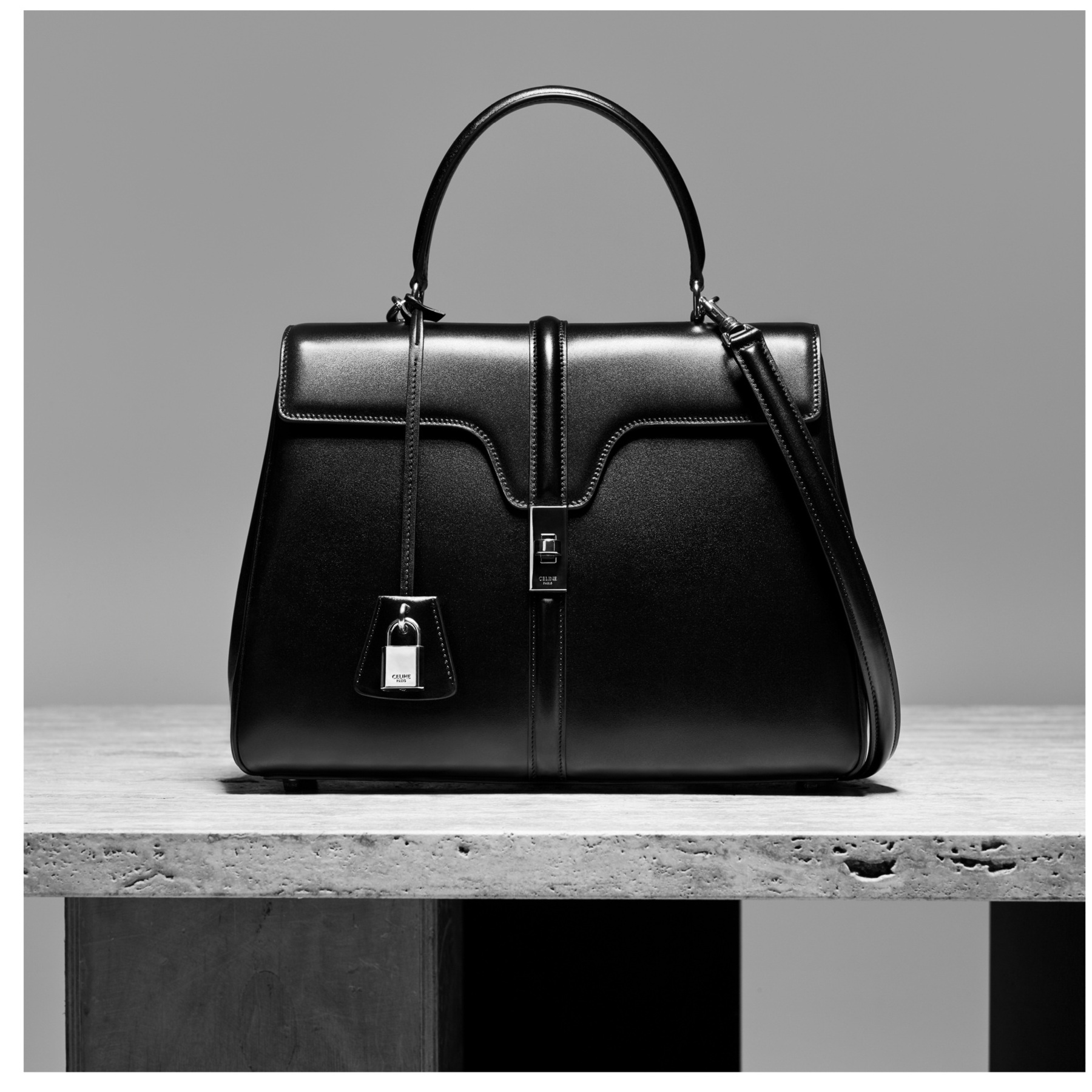 Forum on this topic: TheList: 2019s Most Buzzed About Bags, thelist-2019s-most-buzzed-about-bags/