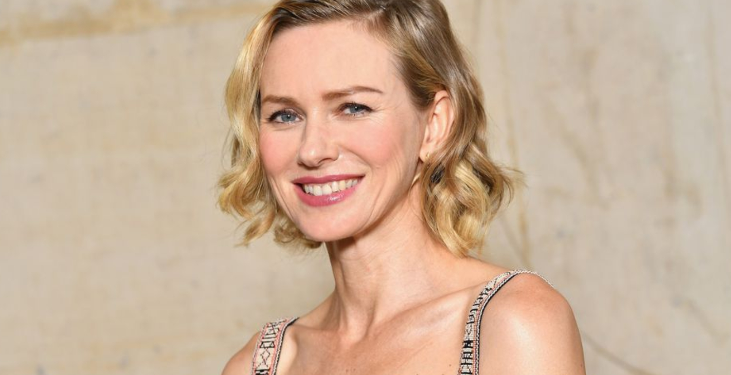 The Game of Thrones Prequel Just Cast Naomi Watts as a Lead