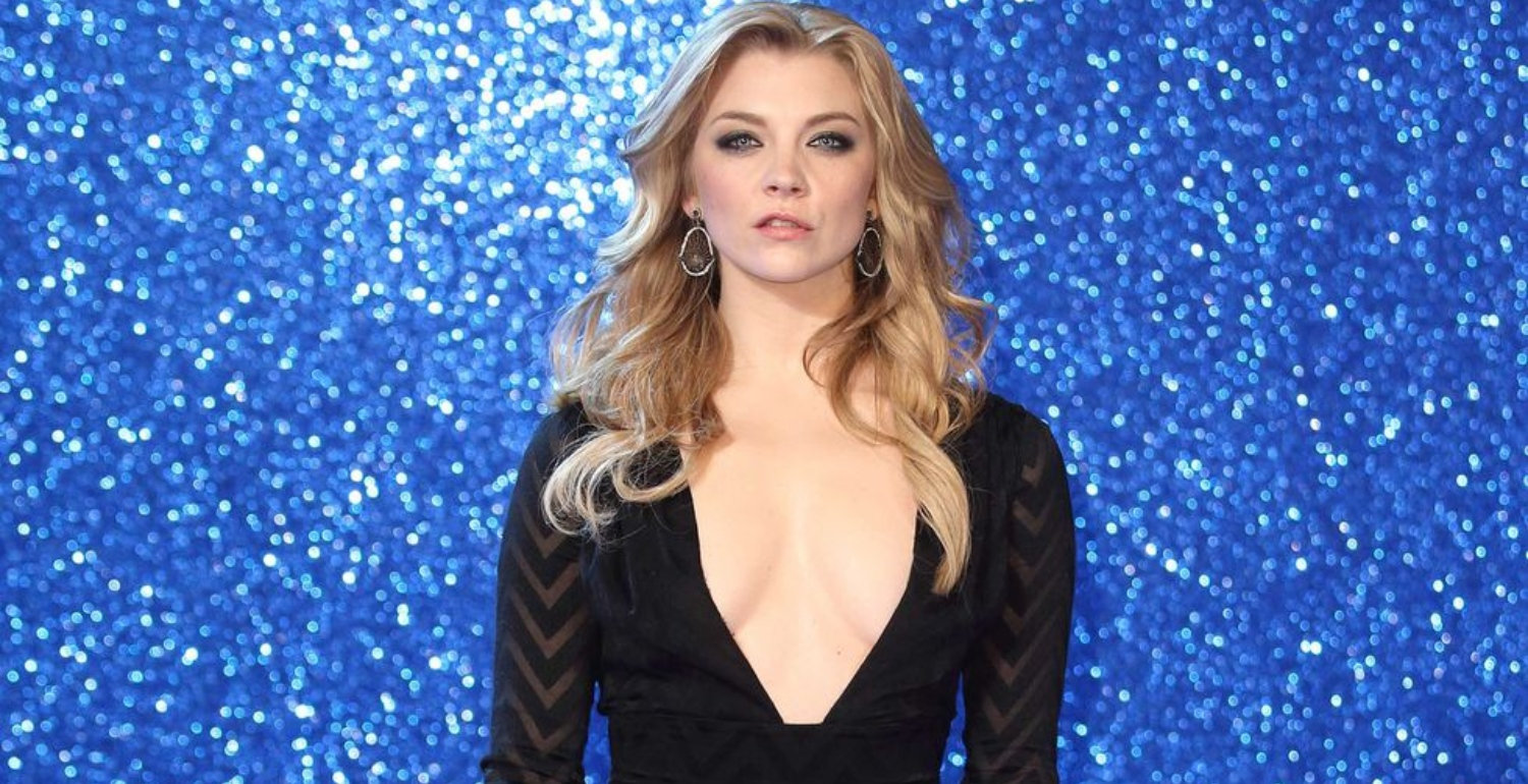 Natalie Dormer Talks Game of Thrones, Feminism And Her Love For George Clooney