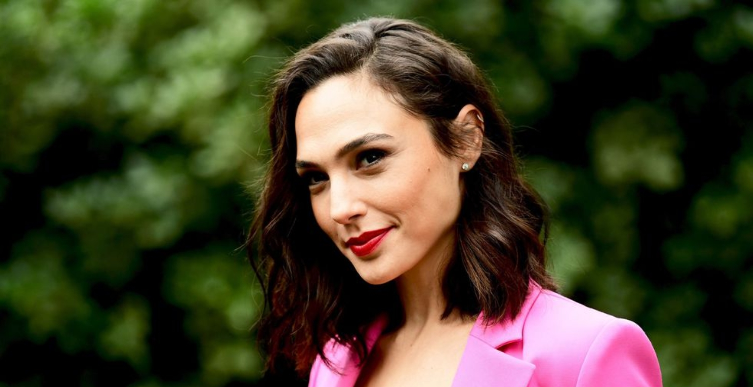 Gal Gadot Tipped To star In 'Murder on the Orient Express' Sequel