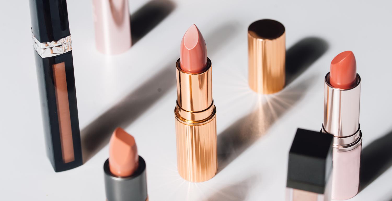BAZAAR Beauty Awards 2018: Best Lipsticks