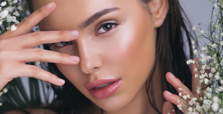 BAZAAR Beauty Awards 2018: Best Contour, Highlighter & Blush