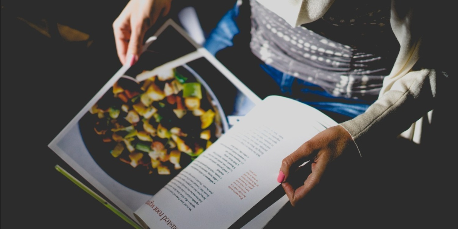 Your Holidays Aren't Complete Without These Must-Have Cookbooks