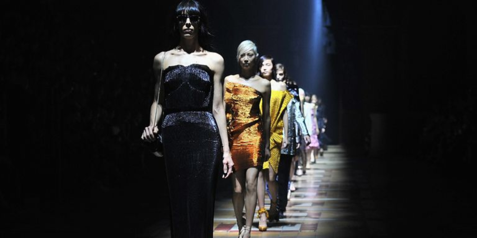 Lanvin Names Bruno Sialelli as Its New Creative Director