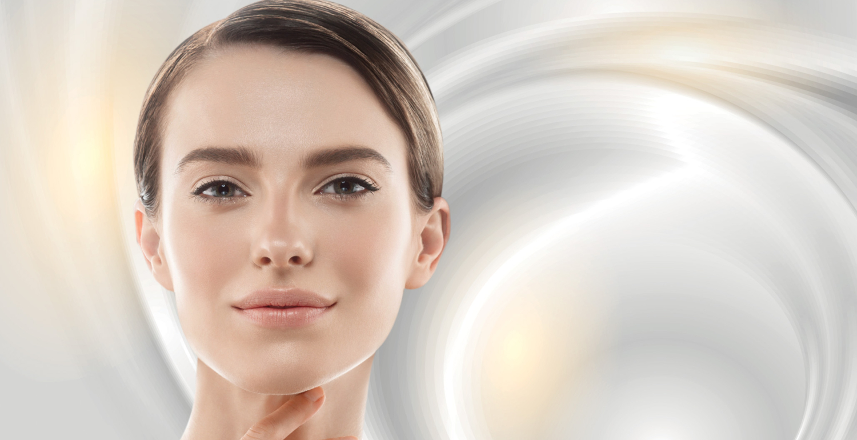 BAZAAR Spa Awards 2019: Best Stem Cell Facial