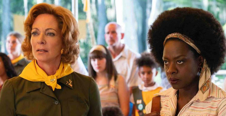 Sundance Film Festival 2019: 5 Films To Put On Your Radar