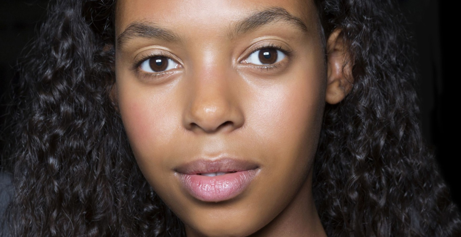 How To Get Rid of Acne Scars—Forever