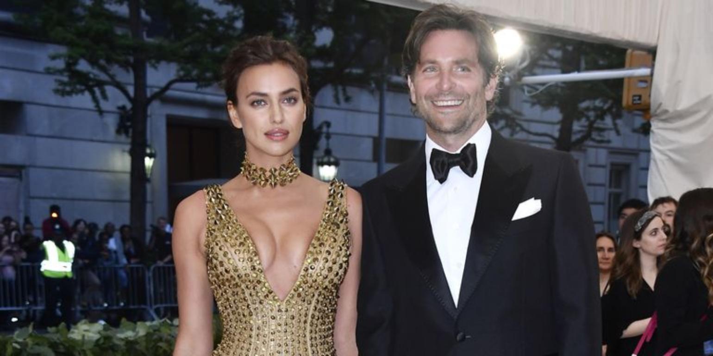 Bradley Cooper and Irina Shayk's Super-Private Relationship Through the Years