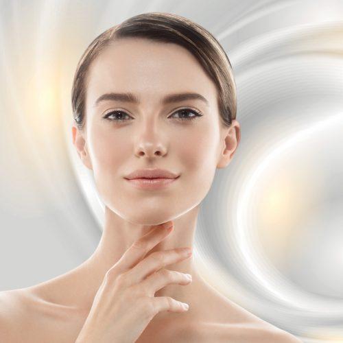 Bazaar Spa Awards 2019 Best Stem Cell Facial Harper S