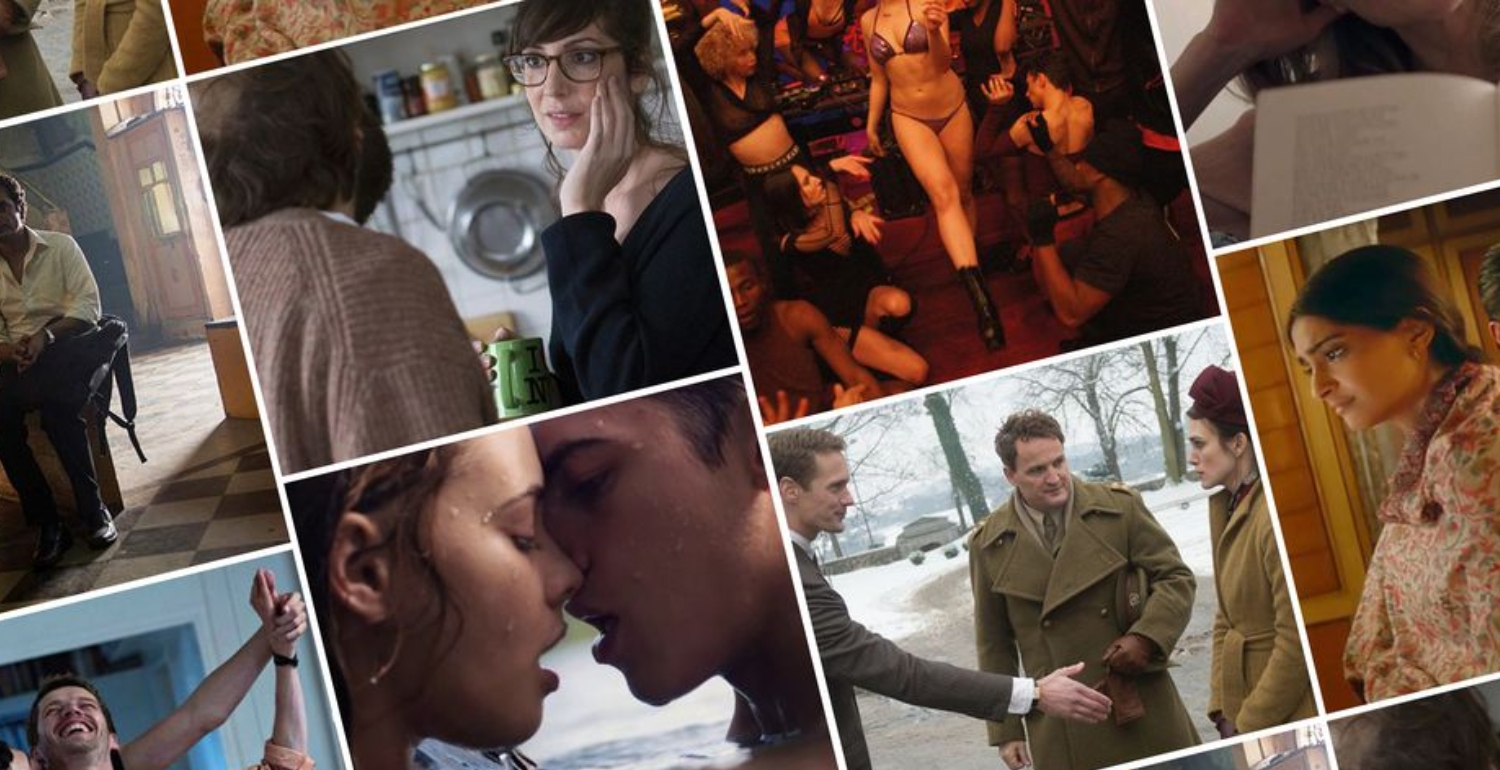 11 New Romantic Movies That'll Take Your Breath Away In 2019