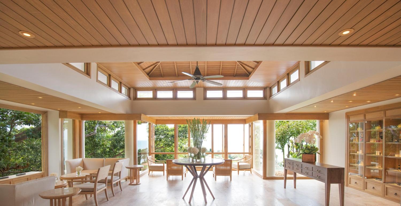BAZAAR Spa Awards 2019: Most Beautiful Island Resort