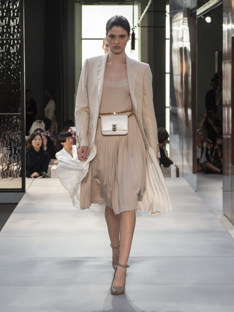 b39769262b1 The It Bags You Need from Ricardo Tisci s Burberry SS19 Collection ...