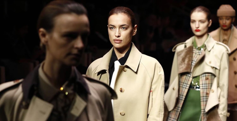 Best Looks from London Fashion Week: Fall 2019