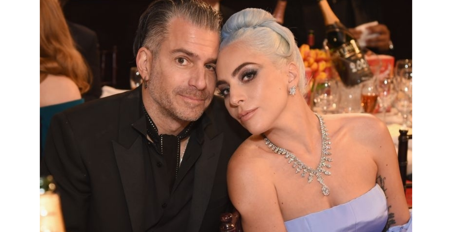 Lady Gaga and Fiancé Christian Carino Call off Their Engagement