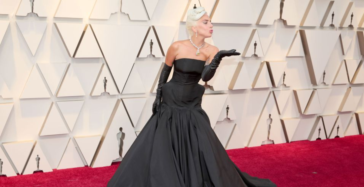 Oscars 2019: All The Red Carpet Looks
