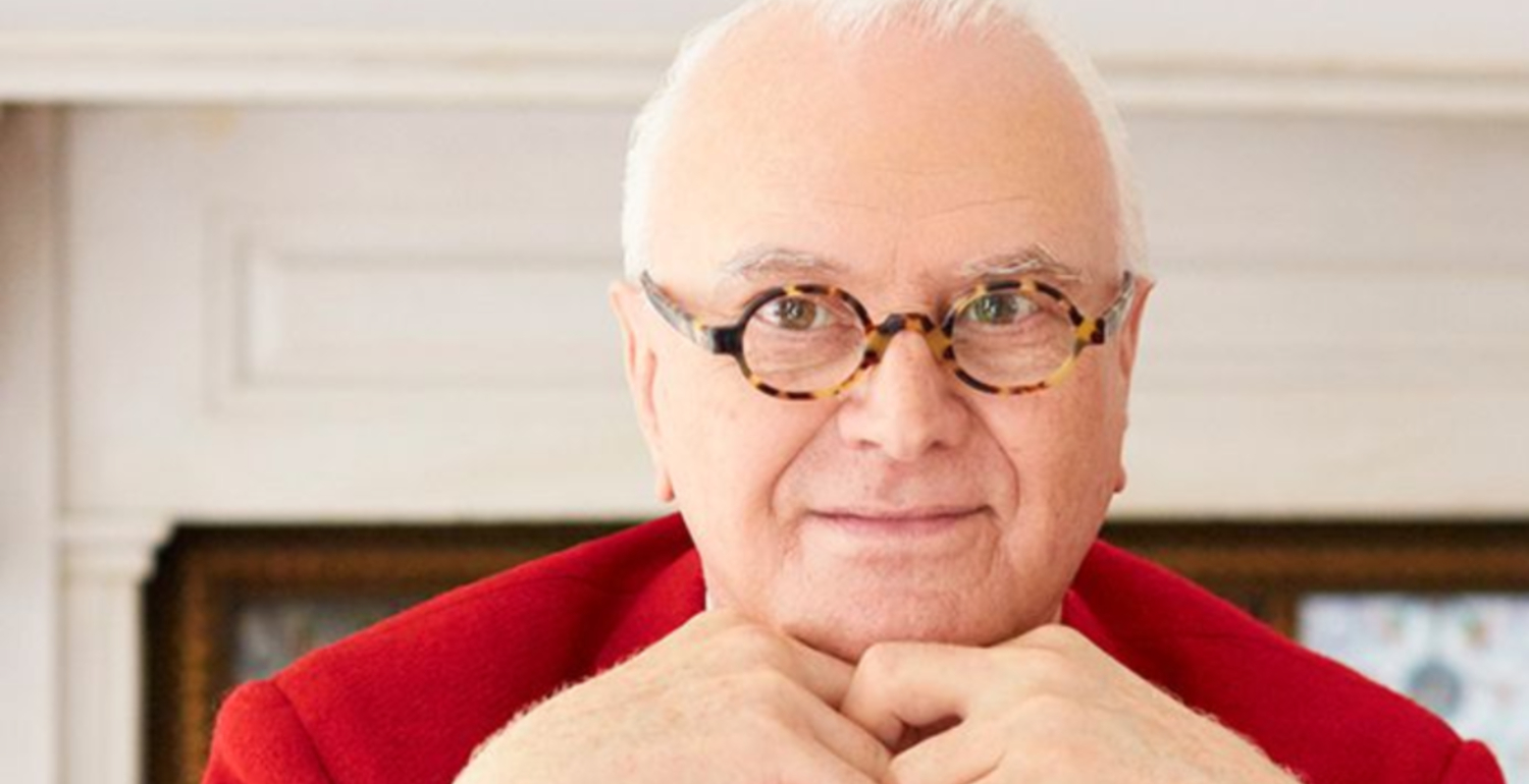 Manolo Blahnik To Open New Exhibition At The Wallace Collection