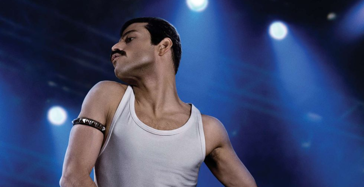A Bohemian Rhapsody Sequel Could Be On The Way