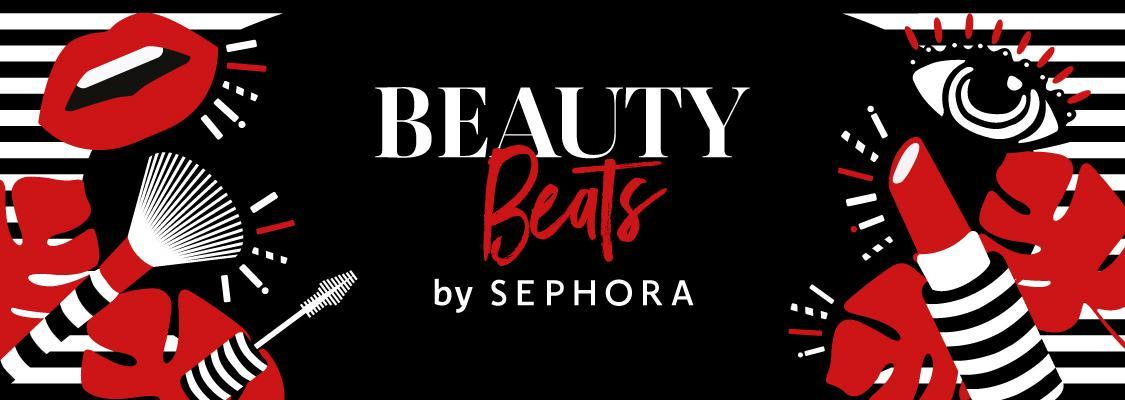 What To Look Out for in Sephora Malaysia This Spring/Summer '19