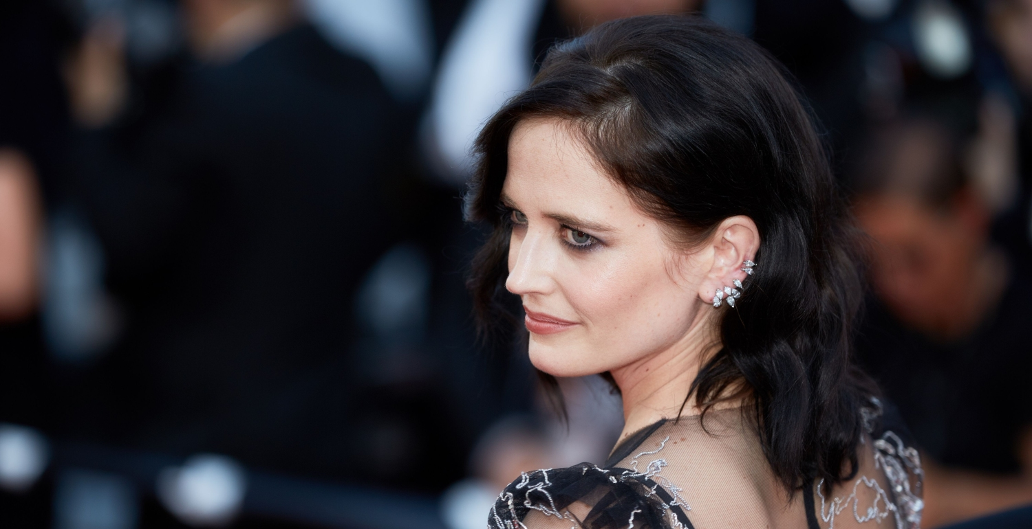 Eva Green Doesn't Think There Should Be a Female James Bond