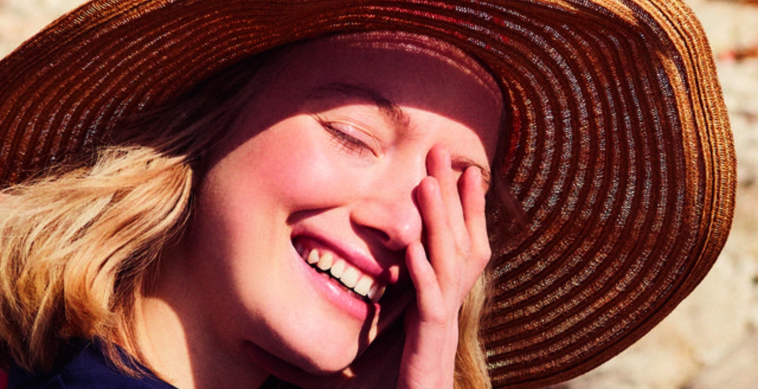 These Are Best Straw Hats To Buy Ahead Of Your Summer Break