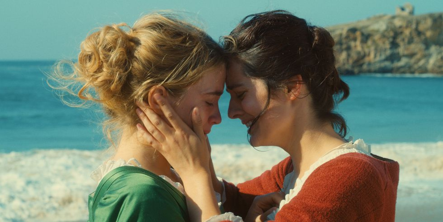 Cannes 2019: 5 Great Films By Female Directors