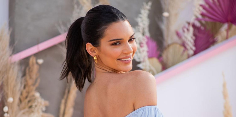 Plans For Kendall Jenner's Beauty Brand Revealed