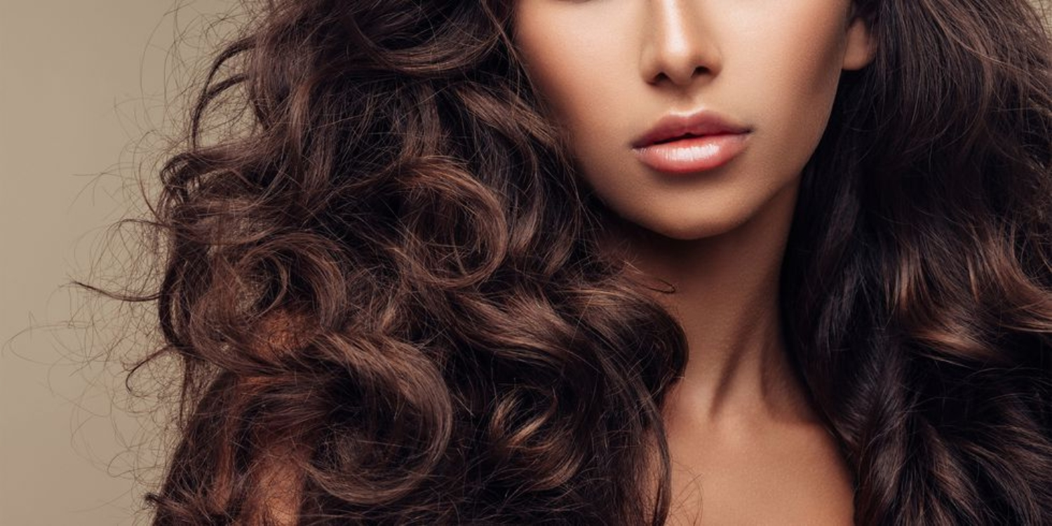 How To Make Your Hair Grow Longer And Thicker - Harpers Bazaar Malaysia-6317