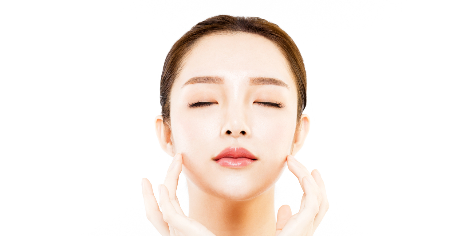 BAZAAR Clinical Aesthetics Awards 2019: Best Threadlift For Jawline