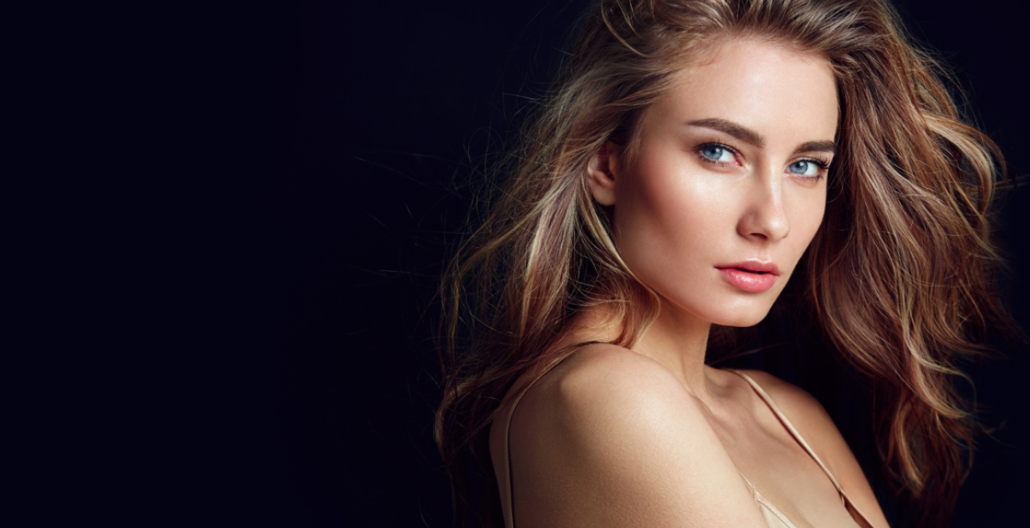 BAZAAR Clinical Aesthetics Awards 2019: Best Lower Face Botox Treatment