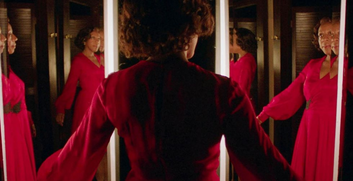 Why You Should Watch… In Fabric, The Haunting Tale Of A Killer Dress