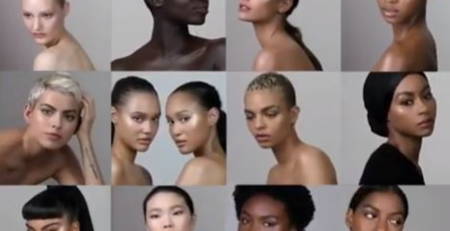 Pat McGrath Labs Launches Foundation In 36 Shades