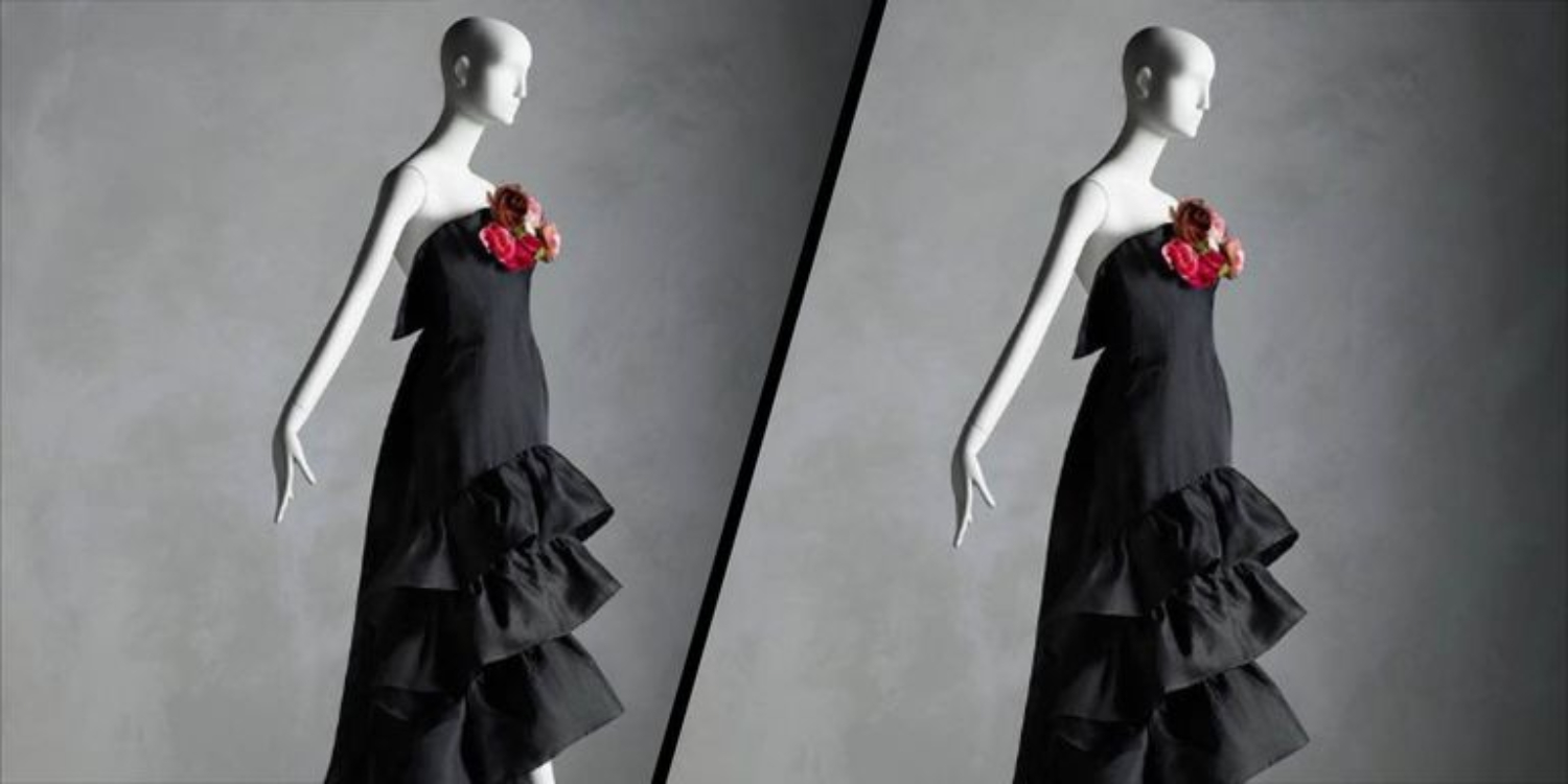 The Met To Profile Private Fashion Collector For Next Major Exhibition