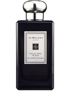 Jo Malone London Myrrh & Tonka Cologne Intense, 100ML, RM695