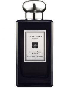 Jo Malone London Myrrh & Tonka Cologne Intense, 100ML, RM695