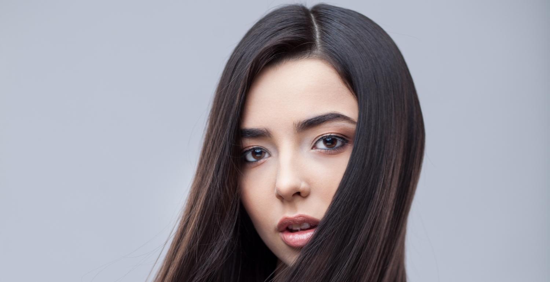 BAZAAR Hair Awards 2019: Best Reparative Treatment