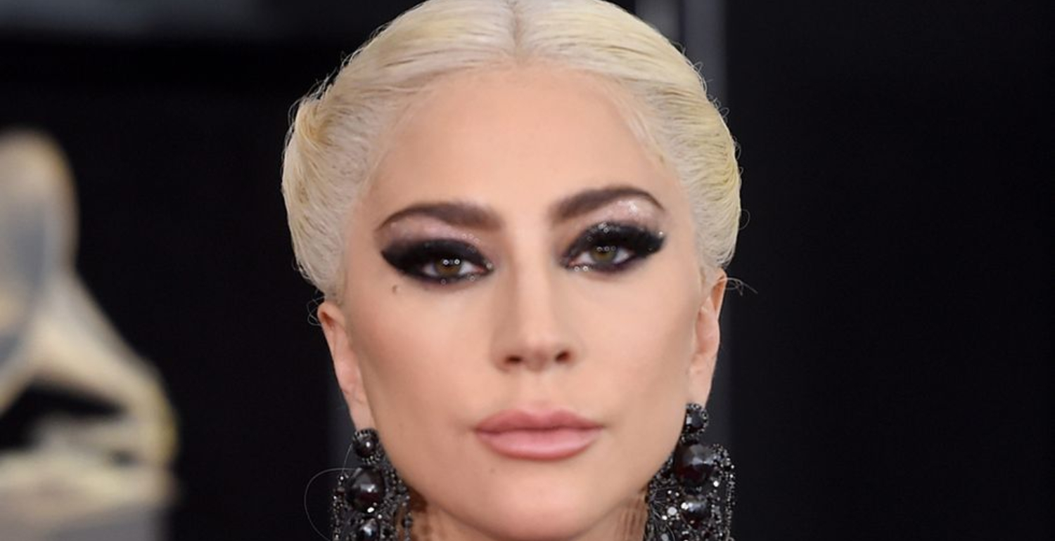 Lady Gaga Will Fund More Than 160 Classrooms In Gilroy, El Paso, And Dayton