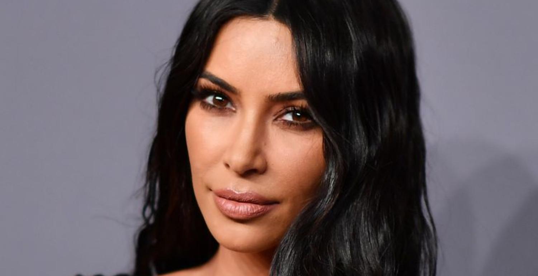 Kim Kardashian Renames Shapewear Line After Cultural Appropriation Backlash