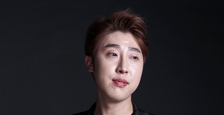 BAZAAR Hair Awards 2019: Baek Hyun-Woo, BAZAAR's Top 10 Stylist