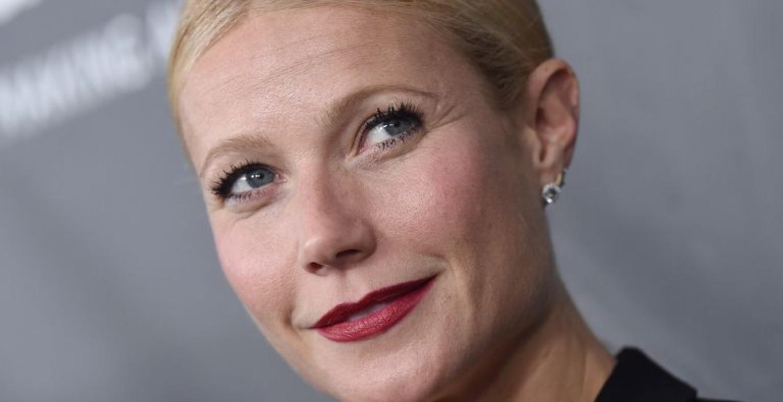 How Gwyneth Paltrow Was Crucial In Bringing Down Harvey Weinstein