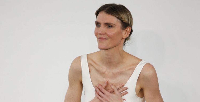 Meet Gabriela Hearst: The Sustainable Designer Redefining American luxury