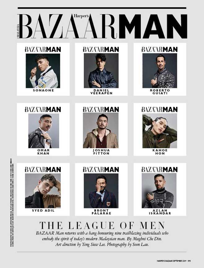 MB1909_BazaarMan-Cover