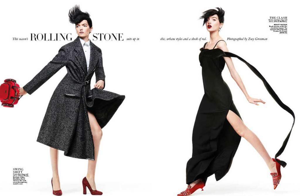 MB1909_Fashion-ModernWoman