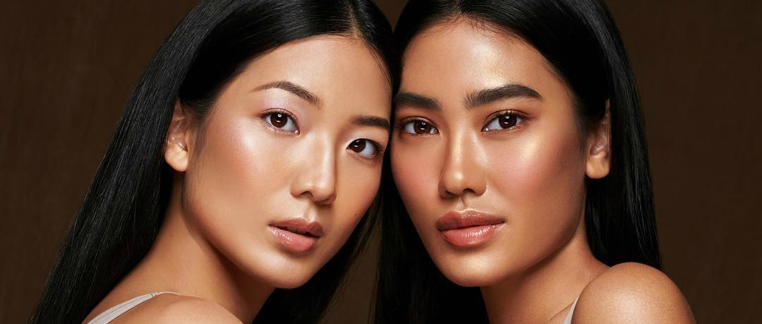 Asian Beauty Brands That You Must Know About Now
