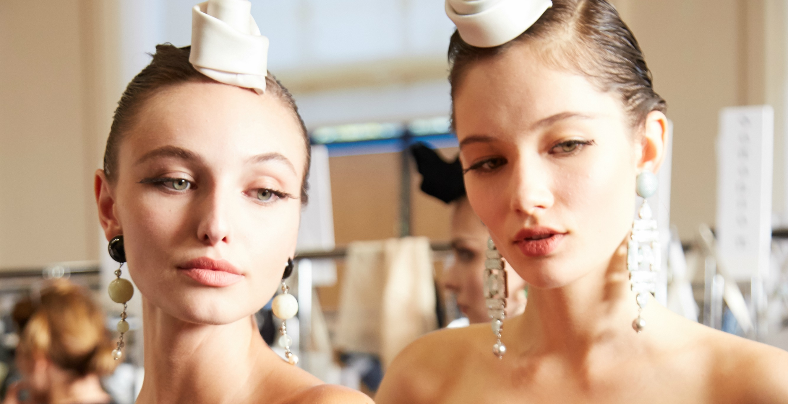 BAZAAR Beauty Awards 2019: Best Products For a Flawless Complexion